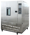 HT/KWB-100-温度快速变化试验箱