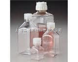 方形瓶 125ml(PP螺旋盖) 进口