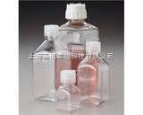方形瓶 60ml(PP螺旋盖) 进口