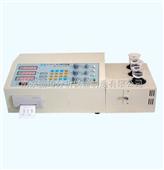 GQ-3B石英砂成分分析仪
