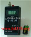 便携式ORP测定仪(国产)