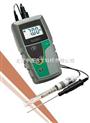 Eutech pH6+-优特水质专卖-便携式多参数水质测定仪(pH/氧化还原电位(ORP)/温度)