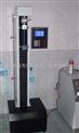 纸管抗压试验机 管材抗压试验机