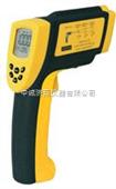 红外测温仪,便携式红外测温仪红外测温仪枪