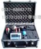 XM-200天然气露点仪/天然气微水仪