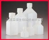 方形瓶 125ml 进口