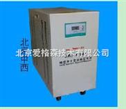 SGC-JJW-15KVA-单相精密净化稳压电源