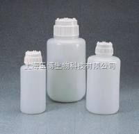 耐用瓶 2L(HDPE) 进口