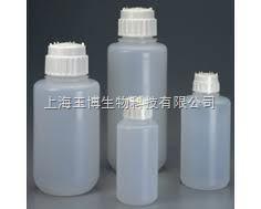 真空耐用瓶 1L(PP) 进口
