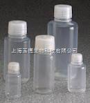 窄口瓶 500ml(PFA螺旋盖) 进口