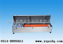 直流发生器体积小 直流发生器操作简便 直流发生器过载能力强