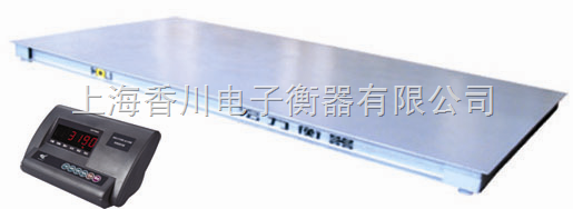 3.2*16米电子地磅,3.2*18米电子地磅,3.2*20米电子地磅