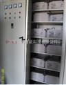 杭州EPS应急电源柜,杭州EPS消防应急电源箱