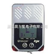 iTX-复合多气体检测仪