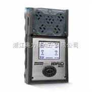 MX2200-全彩屏复合气体检测仪