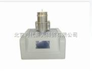 TCR-F-差热分析仪