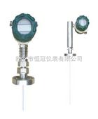 智能型高温高压电容式液位计
