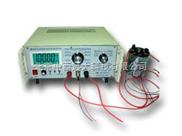 SX29-PC36C-直流电阻测量仪