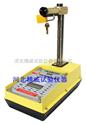 核子密度濕度儀 核子儀 核子濕度密度儀,核子密度儀產地廠家價格型號
