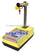 核子密度湿度仪 核子仪 核子湿度密度仪,核子密度仪产地厂家价格型号