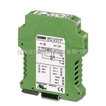 MCR-F-UI-DC可编程频率转换器
