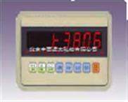 型号:YJG/3806-J-称重显示器(AC)
