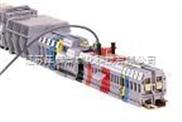 供应ABB接线端子M 16/12一级代理