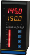 智能PLC液位控制仪