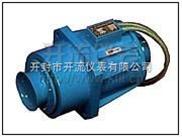 潜水电磁流量计www.kfll.cn