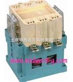 交流接触器/低压接触器
