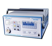 型号:XYZ-EED2005-多功能组合型 信号发生器