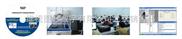 机器视觉解决方案 教学实验开发平台 图像处理软件