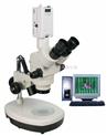 立体显微镜厂家批发