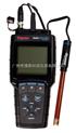pH/电导率测量仪