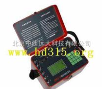静态电阻应变仪(单通道) 型号:CSJMYJ-28产品 库号:M320003