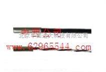 冰箱溫度傳感器/溫度傳感器(帶一米線,本身不帶另配串口與USB轉換)/(30元/米) 型號:BS1-