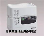 本多超音波清洗机W-113-P