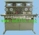 多功能压力仪表检定台/压力鉴定装置