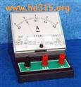 型号:XN33/0-0.6A-直流电流表