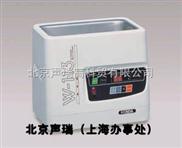本多超音波清洗机W-113