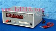 数字电容表(1pF~2000μF)