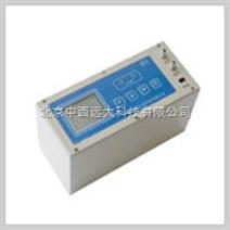 二氧化硫气体检测仪 型号:YTET -SO2库号:M339102