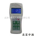 (多功能标准信号源)热工仪表校验仪 型号:BAQE-SKH2000 库号:M151670