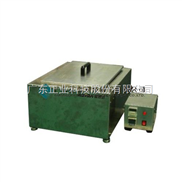 ASIDA-KH系列可焊性测试仪