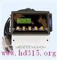 光电式在线污泥浓度计/悬浮物浓度计(提供实际量程范围)