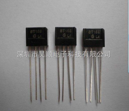 st188光电传感器