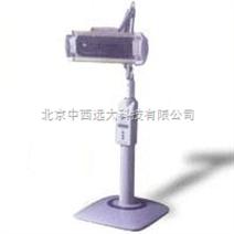 周林频谱仪
