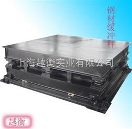 SCS2吨缓冲电子磅秤