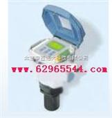 超声波明渠流量计 (超声波一体式,可在线,可便携,中西研发) 型号:GZYZ3-FM3600库号:M