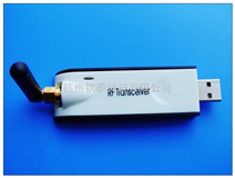 433M无线模块杭州